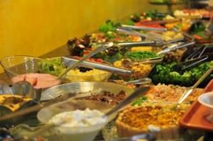 Controle de Pragas em restaurante | Sampex Dedetizadora
